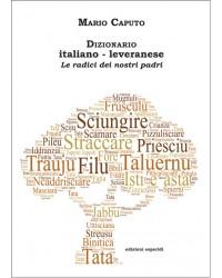 DIZIONARIO ITALIANO-LEVERANESE