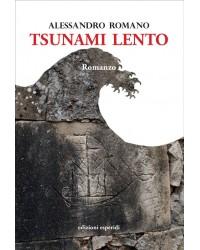 TSUNAMI LENTO