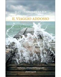 IL VIAGGIO ADDOSSO (Quando...