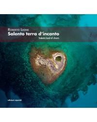 SALENTO TERRA D'INCANTO