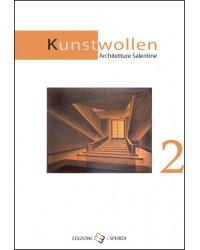 KUNSTWOLLEN 2. ARCHITETTURE...