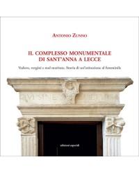 IL COMPLESSO MONUMENTALE DI...