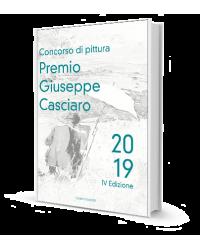 PREMIO GIUSEPPE CASCIARO....