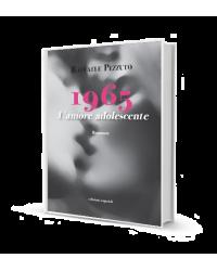 1965. L'AMORE ADOLESCENTE
