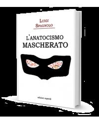 L'ANATOCISMO MASCHERATO
