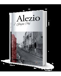 Alezio. 2 Giugno 1946