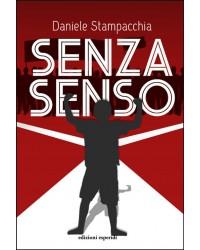SENZA SENSO