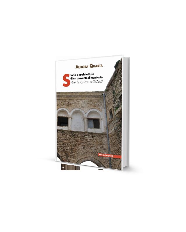 I frati francescani a Gallipoli
