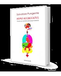 Homo Acciaccatus