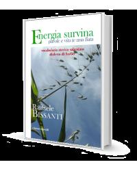 ENERGIA SURVINA: PAROLE E...
