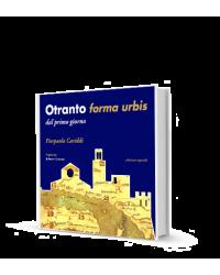 OTRANTO FORMA URBIS. Dal...