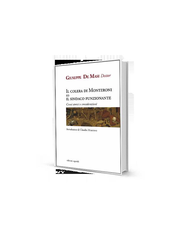 Il colera di Monteroni