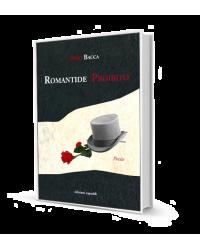 Romantide Proibito