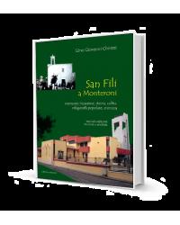 San Fili a Monteroni