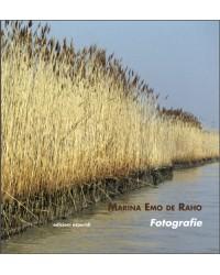 FOTOGRAFIE. Catalogo della...
